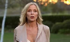Is Princess Inge on 'Million Dollar Matchmaker' A Real ...