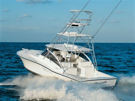 Albemarle Boat Construction by Research 2015 Albemarle Boats 410xf On Iboats
