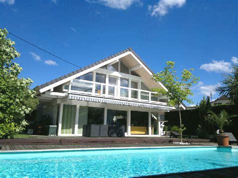 acheter une maison le but d avoir sa maison