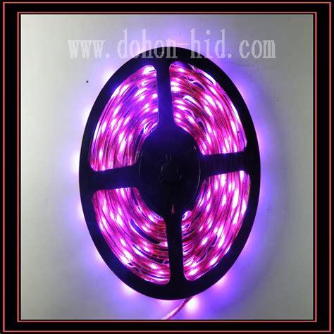 pink led strip lights china led strip light 1210 5m pink china led strip