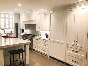 Pose De Cuisine : pose de meubles de cuisine activbatisseurs ~ Melissatoandfro.com Idées de Décoration