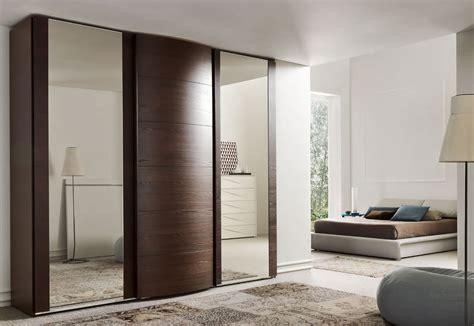 mod e dressing chambre 15 inspiring wardrobe models for bedrooms