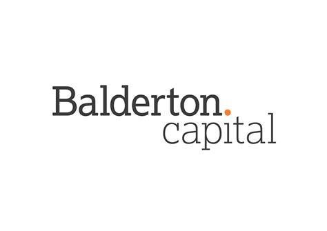 Balderton Capital - Wikipedia