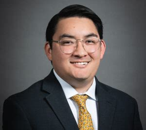 Matthew S. Okiishi, Author at Finney Law Firm