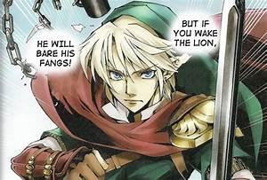 Review The Legend Of Zelda Hyrule Historia
