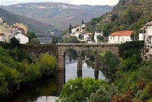 Porto Nach Schweiz : portugal reisebericht von porto nach pinh o ein tag ~ Watch28wear.com Haus und Dekorationen