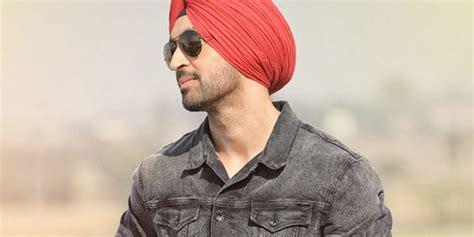 Diljit Dosanjh, Badshah & Sonakshi Croon For 'noor' Track