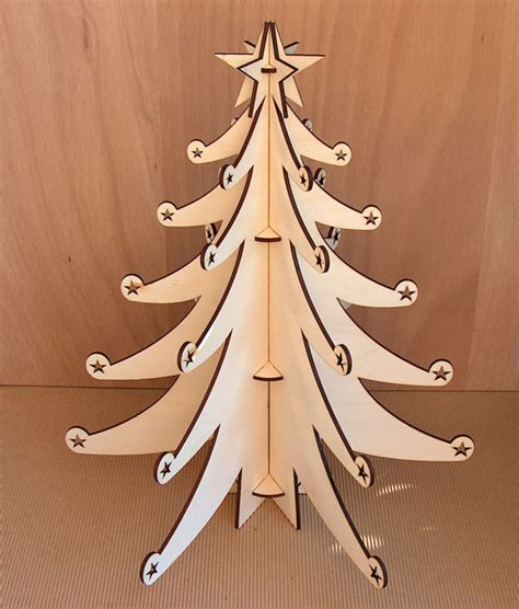 creative unconventional christmas tree ideas christmas