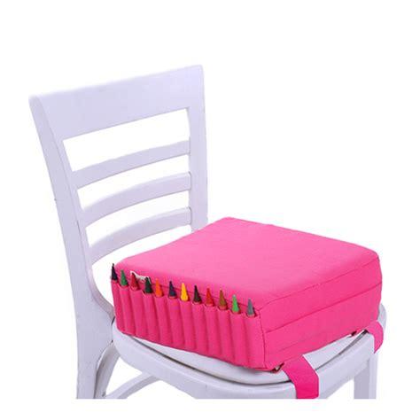 rehausseur de chaise pliable chaise rehausseur pi ti li