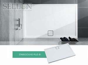 Duschboard Mit Integrierter Ablaufrinne : duschwannen flach great trendig plean duschwanne ~ Sanjose-hotels-ca.com Haus und Dekorationen