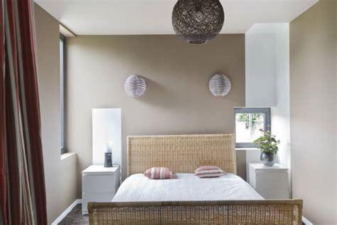 decoration interieur chambre decoration interieur chambre decoration d une chambre a