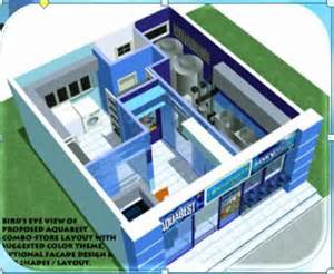 Design Your Own Floor Plan Free Aquabest Laundrybest 2 In 1 Business View Water Refilling Station Product Details From Gqwest