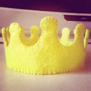 25 melhores ideias sobre coroa de rei no