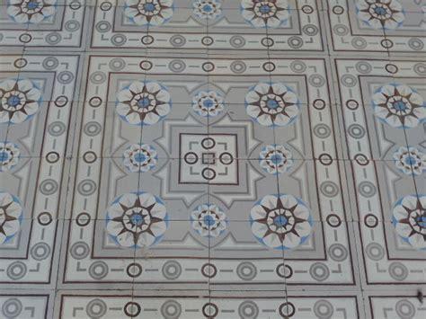 deco 770 ceramic floor tiles 15 square meters