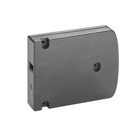 serrature per armadietti serrature per ante armadio in legno galleria di immagini