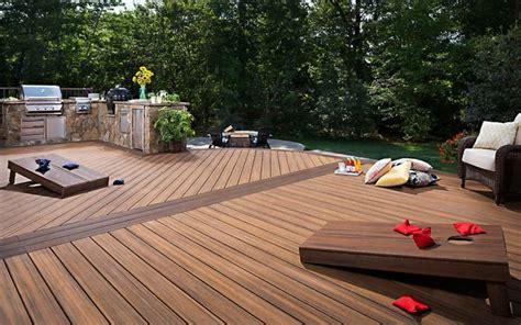 meubles de patio comment bien terrasse en bois composite ce qu 39 il faut savoir