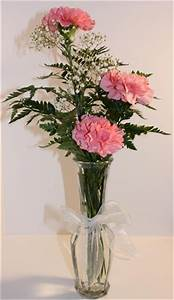 Small flower arrangement for Small flower arrangements prices
