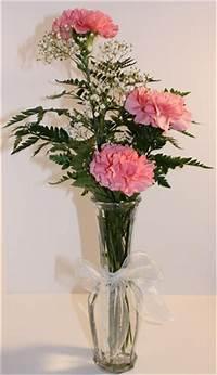 small flower arrangements Small Flower Arrangement