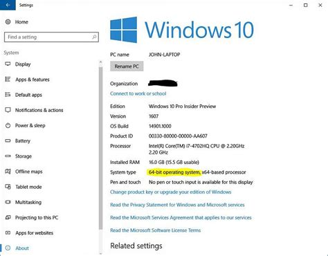 windows 10 upgrade assistant asking for product key solved
