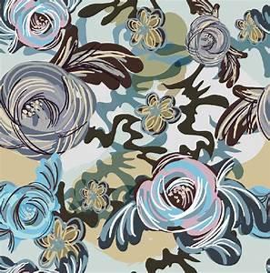 Floral Canvas Prints - Order Flower Canvas Prints Online