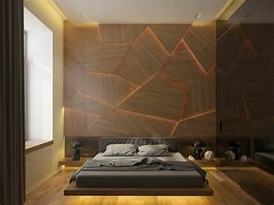 home trends and design ideas for the new 2017 fresh With interior wall design 2017