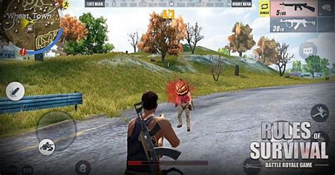 rules  survival announces hunt  streamer event