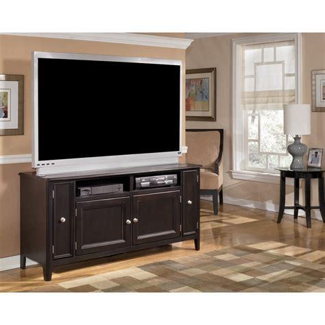 shabby chic entertainment center 71 best shabby chic entertainment center images on pinterest tv consoles entertainment center