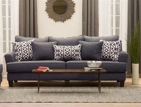 michael nicholas designs mackenzie sofa