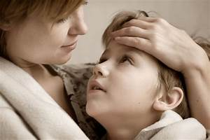 Parenting your child through concussion recovery