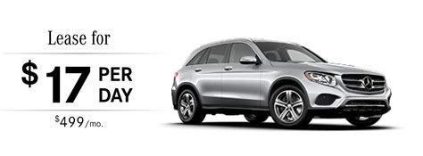 If you liked mercedes's previous glc, you'll love the new updated one. 2020 Mercedes-Benz GLC 300 SUV 4MATIC®   Feldmann Imports Specials Bloomington, MN