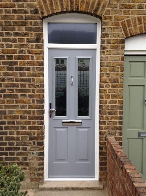 replacement doors enfield wooden upvc aluminium  composite doors