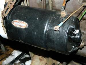 Taking Care Of Your Delco Remy Starter Generators