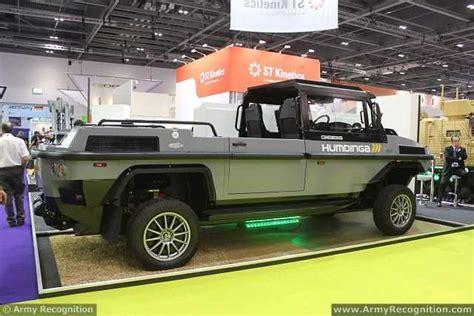 gibbs hibious truck st kinetics and gibbs amphibians to market together
