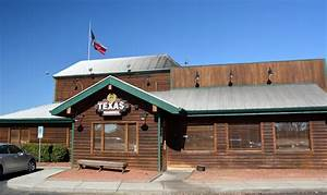 Gateway Berechnen : texas roadhouse 53 fotos 84 beitr ge amerikanisch traditionell 7801 gateway lane ~ Themetempest.com Abrechnung