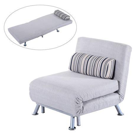 Single Futon Sofa Bed by Best 25 Single Sofa Ideas On Chair Sale