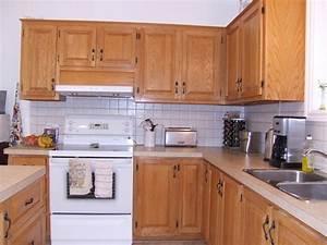 peindre des armoires en bois 2 armoires de cuisine en With peindre des armoires en bois