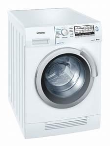 Siemens Waschmaschine Transportsicherung : waschtrockner im test siemens iq700 ~ Frokenaadalensverden.com Haus und Dekorationen