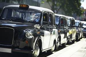 Chelsea boots, black cabs and bacon baps — Great British ...