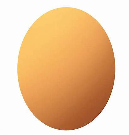 Egg Transparent Eggs Clipart Background Clip Brown