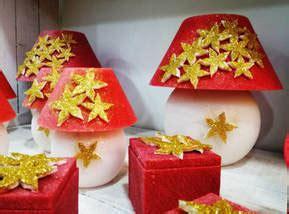 candele artistiche intagliate m a n g i a f u m o c a n d les creazioni in cera