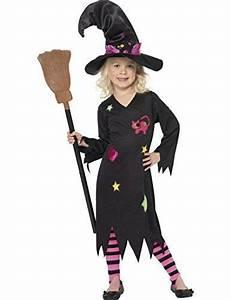 Gruselige Halloween Kostüme : hexen kost m halloween f r m dchen basteln ideen pinterest kost m halloween und kinder ~ Frokenaadalensverden.com Haus und Dekorationen