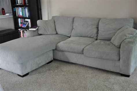 Comfortable Loveseats by Living Room Comfortable Living Room Sofas Design With