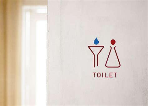 pictogramme bureau 17 meilleures idées à propos de pictogramme toilette sur