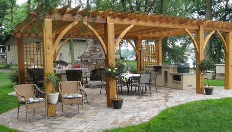 Backyard Oasis Designs by Backyard Oasis Sango Pool Spa The Backyard Place