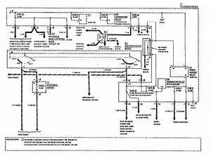 79 Cj7 Ignition Wiring Diagram