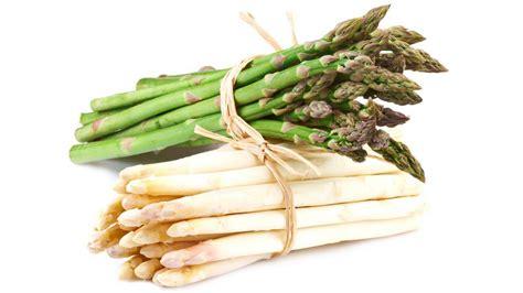 comment cuisiner des asperges cuisson des asperges comment la réussir à coup sûr