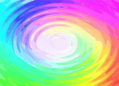 Rainbow Lugia Sea Storm Animation Trippy Deviantart