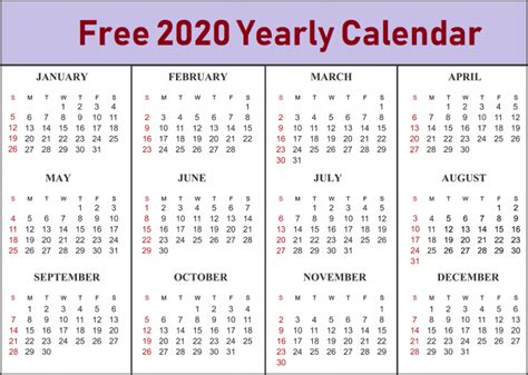 printable calendar template excel word calendar top