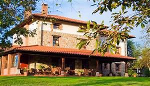 Alojamientos en SANTILLANA DEL MAR : hoteles, apartamentos y casas rurales