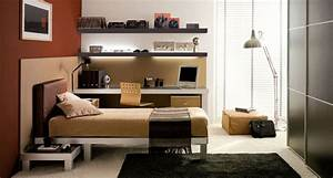 teen room ideas With room interior design for teenagers